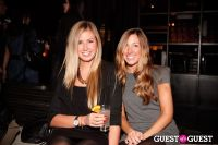 STK Anniversary Party #13