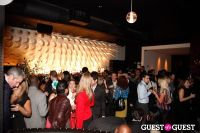 STK Anniversary Party #116