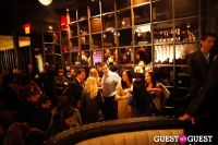 STK Anniversary Party #118
