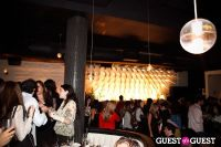 STK Anniversary Party #142
