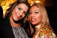 STK Anniversary Party #243