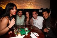 STK Anniversary Party #284