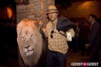 Safari in the City #93
