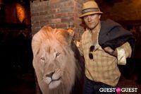 Safari in the City #94