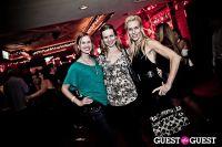 SingleAndTheCity.com Hosts Fireman Singles Party at Saloon #4