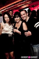 SingleAndTheCity.com Hosts Fireman Singles Party at Saloon #6