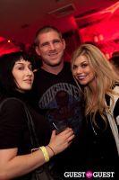 SingleAndTheCity.com Hosts Fireman Singles Party at Saloon #11
