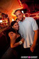 SingleAndTheCity.com Hosts Fireman Singles Party at Saloon #12
