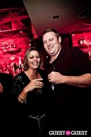 SingleAndTheCity.com Hosts Fireman Singles Party at Saloon #13