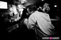 SingleAndTheCity.com Hosts Fireman Singles Party at Saloon #17
