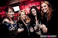 SingleAndTheCity.com Hosts Fireman Singles Party at Saloon #18