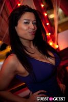SingleAndTheCity.com Hosts Fireman Singles Party at Saloon #20