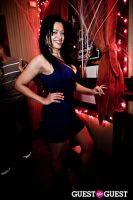 SingleAndTheCity.com Hosts Fireman Singles Party at Saloon #21