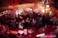 SingleAndTheCity.com Hosts Fireman Singles Party at Saloon #23