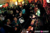 SingleAndTheCity.com Hosts Fireman Singles Party at Saloon #24