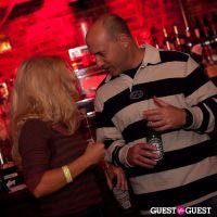 SingleAndTheCity.com Hosts Fireman Singles Party at Saloon #30