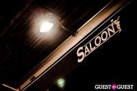 SingleAndTheCity.com Hosts Fireman Singles Party at Saloon #31