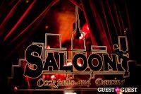 SingleAndTheCity.com Hosts Fireman Singles Party at Saloon #33