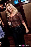 SingleAndTheCity.com Hosts Fireman Singles Party at Saloon #36