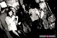 SingleAndTheCity.com Hosts Fireman Singles Party at Saloon #38