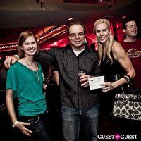 SingleAndTheCity.com Hosts Fireman Singles Party at Saloon #40