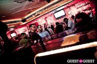 SingleAndTheCity.com Hosts Fireman Singles Party at Saloon #42