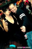 SingleAndTheCity.com Hosts Fireman Singles Party at Saloon #44