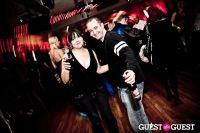 SingleAndTheCity.com Hosts Fireman Singles Party at Saloon #45