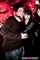 SingleAndTheCity.com Hosts Fireman Singles Party at Saloon #47