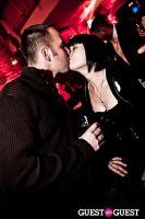 SingleAndTheCity.com Hosts Fireman Singles Party at Saloon #48