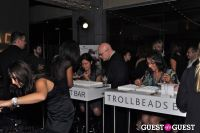 Trollbeads West Coast Retail Launch Party #8