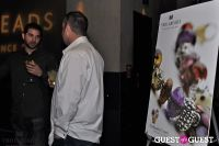 Trollbeads West Coast Retail Launch Party #10