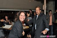 Trollbeads West Coast Retail Launch Party #15