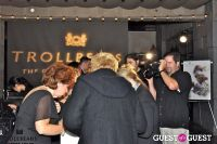 Trollbeads West Coast Retail Launch Party #28