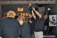 Trollbeads West Coast Retail Launch Party #29