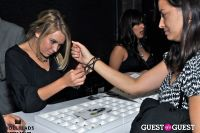 Trollbeads West Coast Retail Launch Party #63