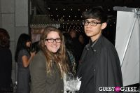 Trollbeads West Coast Retail Launch Party #66