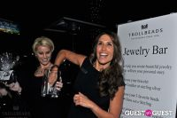 Trollbeads West Coast Retail Launch Party #72