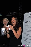 Trollbeads West Coast Retail Launch Party #73