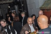 Trollbeads West Coast Retail Launch Party #76