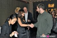 Trollbeads West Coast Retail Launch Party #77