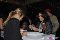 Trollbeads West Coast Retail Launch Party #90