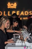 Trollbeads West Coast Retail Launch Party #95