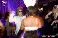 UNICEF MASQUERADE BALL #34