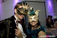 UNICEF MASQUERADE BALL #48