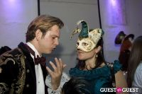 UNICEF MASQUERADE BALL #49