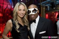 UNICEF MASQUERADE BALL #78