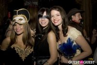 UNICEF MASQUERADE BALL #85
