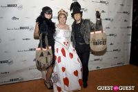 UNICEF MASQUERADE BALL #105
