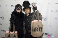 UNICEF MASQUERADE BALL #106